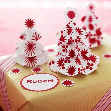 fensterdeko weihnachten obi weihnachten erzeugnisse 30 dekoration ideen