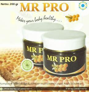 Madu Gemuk Mr Pro jamu gemuk badan mr pro madu tambah cantik tambah cantik