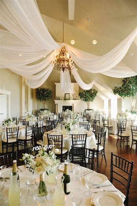 decor and draping courses best 25 ceiling draping wedding ideas on pinterest