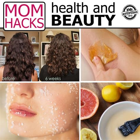 beauty on pinterest shoos healthy hair tips and hair photo health hacks for moms