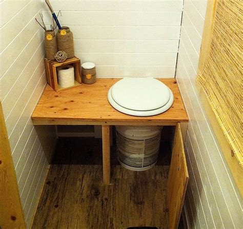 tiny house toilet the hot poop on alternative toilets tiny house edition treehugger