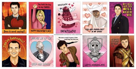 doctor who valentines day cards doctor who roleplaying images doctor who valentines hd