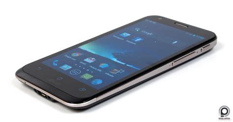 Handphone Asus Padfone 2 cẠn gi 250 p asus padfone 2 treo logo cá ng ä á ng gsm viá t nam ä á ng h 224 nh há trá th 224 nh c 244 ng