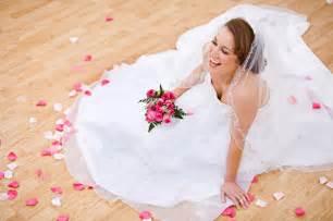 wedding photo examples the bride