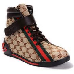 luxury gucci shoes for on sale cheap gucci shoes