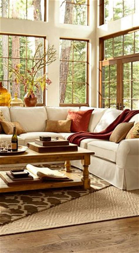 warm home decor 25 best ideas about warm living rooms on pinterest i