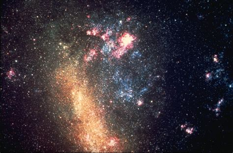 imagenes universo via lactea imagenes de la v 237 a l 225 ctea fotos e im 225 genes en fotoblog x