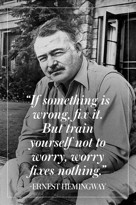 ernest hemingway biography lost generation hemingway quotes quotesgram