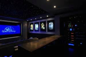 Home Theater Design Group home theater design group home design