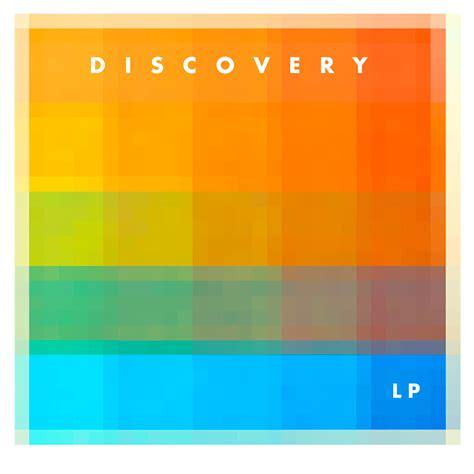 discovery swing tree lyrics discovery osaka loop line lyrics genius lyrics