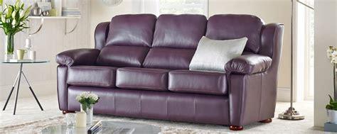 saxon sofas romsey 2 seater sofa from sofas by saxon uk
