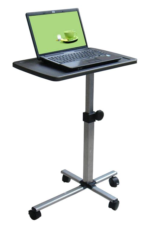 Laptop Table by China Home Laptop Desk Laptop Table Hd 2009 3 China