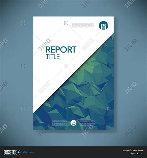 word report cover page template cover page of report template in word unique presentation