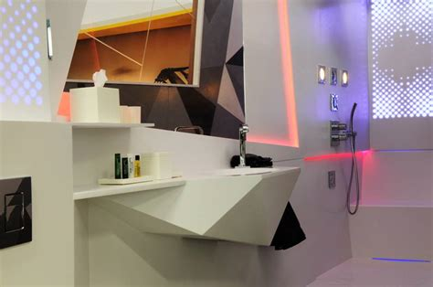 15 best images about bathroom of the future on pinterest bathroom design of the future hair2014 blogspot com