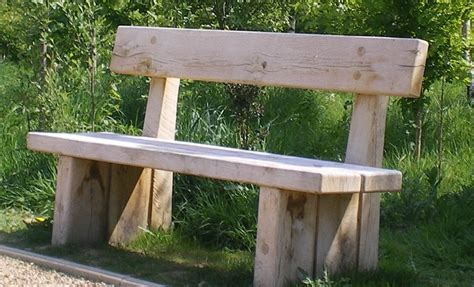 Where Can I Buy Assembled Furniture by Heavy Duty Park Bench Chris Nangle Furniture