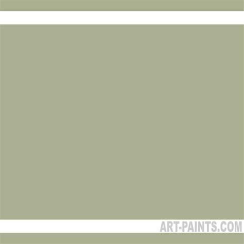 tawny taupe ultra ceramic ceramic porcelain paints t1309 celadon glazes ceramic paints 503 celadon paint