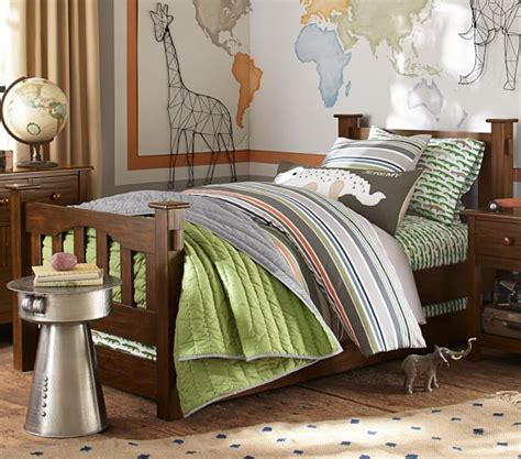 pottery barn kids bed kendall bedroom set pottery barn kids