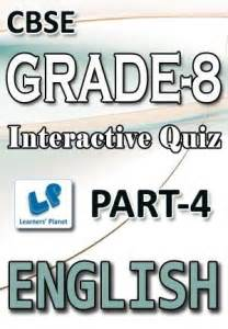 sentence patterns multiple choice quiz 26 best interactive ebooks for grade 8 images on pinterest