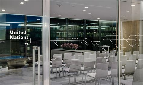 Bloomberg Dc Office by Bloomberg Washington Dc News Media Office Workplace