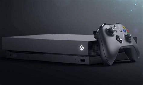 xbox one console prezzo xbox one x prezzo caratteristiche e giochi console