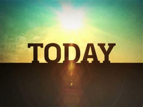 today s today iworship worshiphouse media
