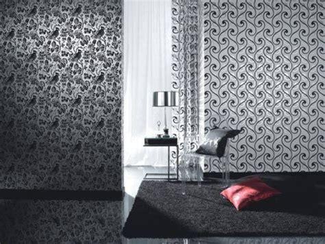 home design shows on netflix 2017 gulv tapet gardiner og farger