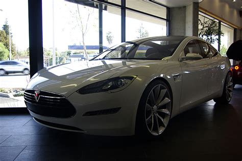 how much is a new tesla tesla dealership locations newhairstylesformen2014