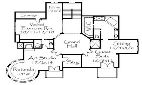 large victorian house plans victorian house floor plans authentic victorian house