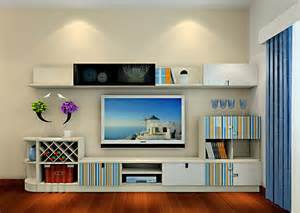 tv cabinet in bedroom minimalist bedroom tv cabinet and brown wood floor