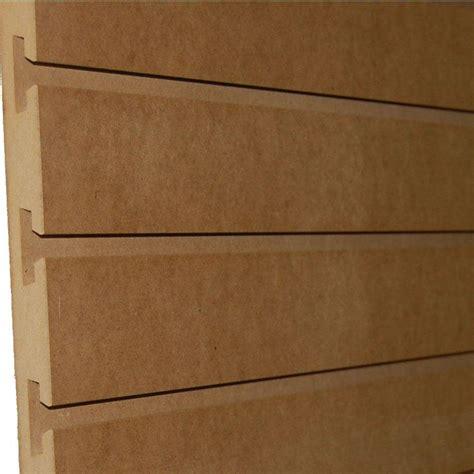 slat board home depot slatwall hooks home depot slat wall hangers slat wall