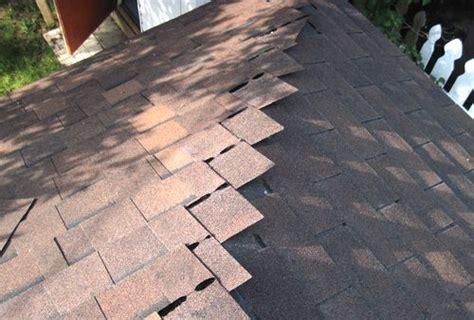 How To Shingle A Hip Roof shingle a hip roof