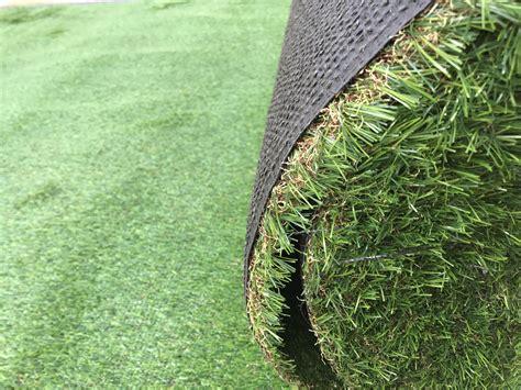 tappeto drenante prato finto erba sintetica tappeto erboso drenante esterno