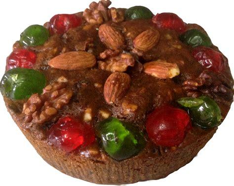 a fruitcake dirk ludwig s style fruitcake