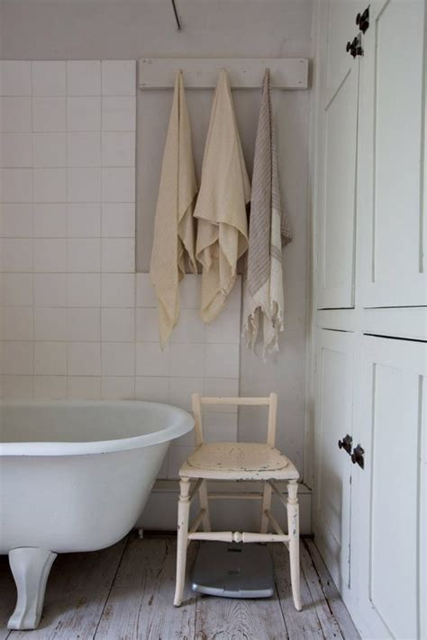 Bathroom Pic Of by Farmhouse Bathrooms And Projects Knick Of Time