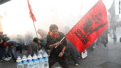 leyla erdogan biography t1larg turkey clashes afp gi jpg