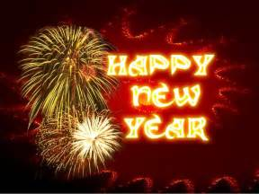 imagenes graciosos de año nuevo zoom frases wallpapers o fondos a 241 o nuevo 2013