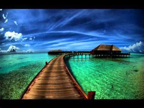 imagenes de paisajes naturales increibles im 225 genes de paisajes en hd youtube