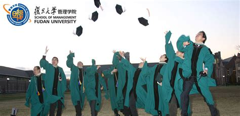 Olin Business School Mba Ranking by Executive Mba In Shanghai Washu Olin Business School