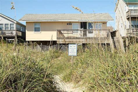 wind casa in the wind 3 br 2 ba casa em oak island
