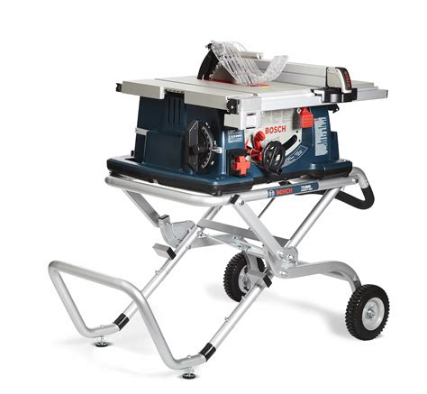 table saw portable base 11 portable table saw reviews tests and comparisons