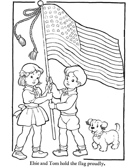 coloring book korea korean flag coloring page az coloring pages