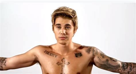 full justin bieber roast watch justin bieber takes insults from kevin hart snoop