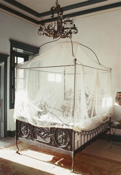 draped bed canopy 513 best images about canopy beds draped beds on
