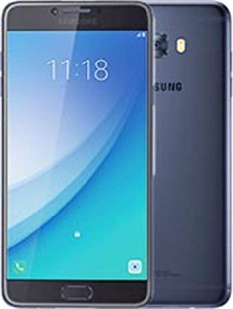 Harga Samsung J2 Emerge harga hp samsung galaxy semua tipe terbaru juli 2018