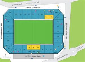 of at dallas cus map cowboys stadium site plan ask home design