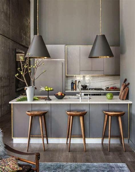 Best 25  Little kitchen ideas on Pinterest   Small kitchen inspiration, Small apartments and