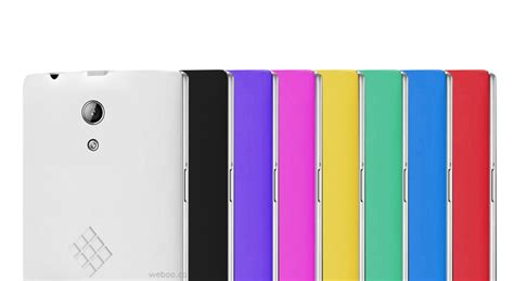 polaroid mobile phones polaroid smartphones and fitness band weboo