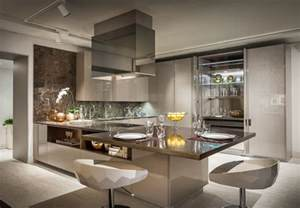 Early American Interior Design Luxury Living Group Opens In Miami And London Miami