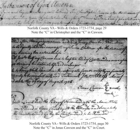 Norfolk Virginia Court Records Norfolk Va County Court Records