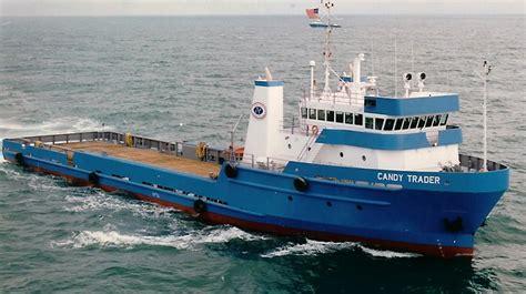 offshore supply boats 67 meter steel offshore supply vessel swiftships